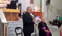 mons-gianfranco-saba-mentre-pronuncia-il-primo-discorso-1
