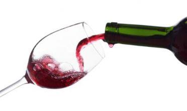 ecommerce-vino-perugia1