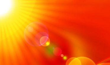 protezione-solare-con-amway-1-knm-