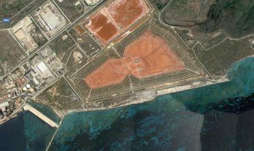 fanghi-rossi-eurallumina-da-google-maps