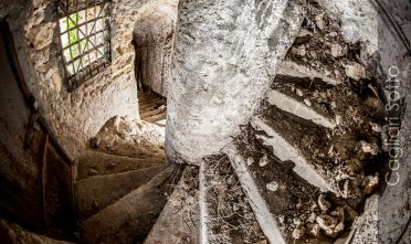 ipogeo-torre-della-fontana