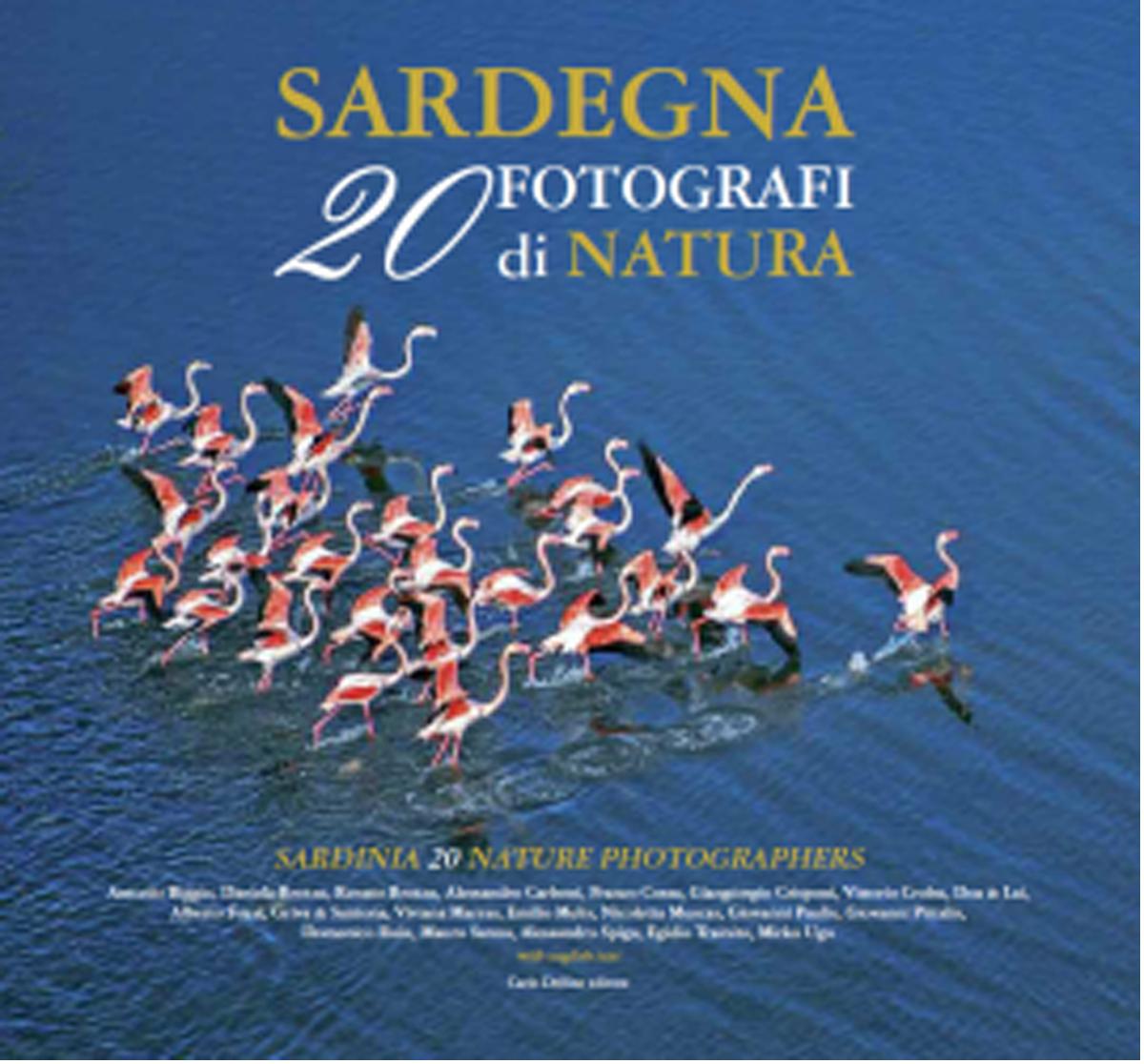 sardegna_20_fotografi_di_natura