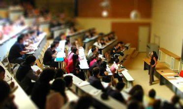 studenti-universita