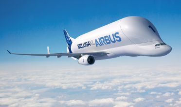 Airbus a330-beluga_xl_rr_engines_03