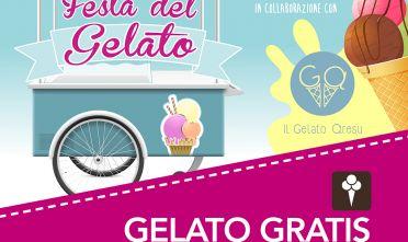 evento-cfadda_festa-del-gelato_agosto