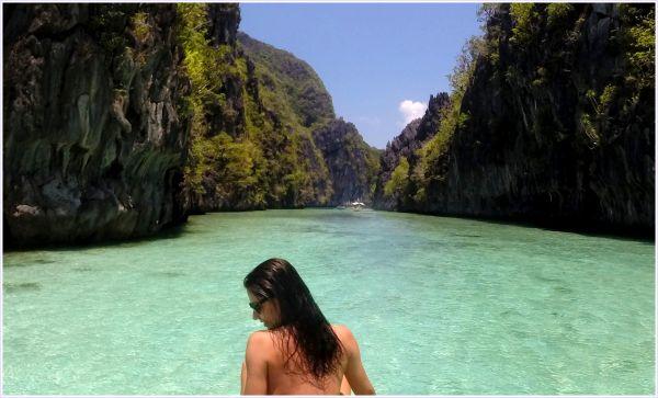 philippines-el-nido-boat-trip-clelia
