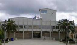 comune-porto-torres