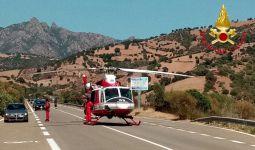 elicottero-118-incidente-tertenia