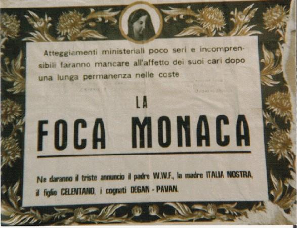 foca-monaca-manifesto-lutto2