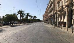 pedonalizzazione-via-roma