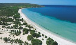 spiaggia-porto-botte-sulcis
