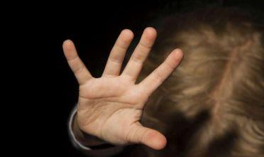 violenza-donne-abusi