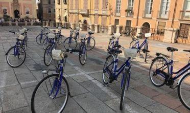 Cagliari Settimana europea mobilita