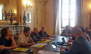conferenza-stampa-florinas-in-giallo-11-settembre-2017