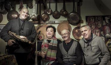gavino-murgia-blast-quartet-m