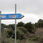 Badde Suelzu_Sardegna abbandonata