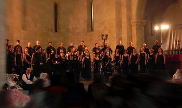 coro-polifonico-turritano