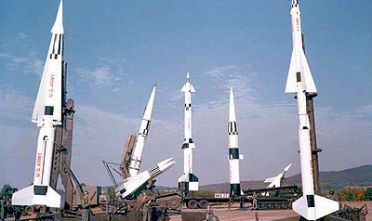 400px-nike-missile-family