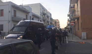 carabinieri-casapound