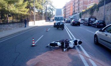 incidente-moto-is-mirrionis-1