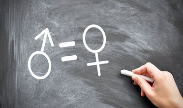 meglio-uomini-e-donne-nel-leggere-il-linguaggio-del-corpo
