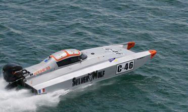 Barche a motore, Gommoni, Open, Fuoribordo, Fly, Nautica