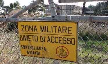 zonamilitare