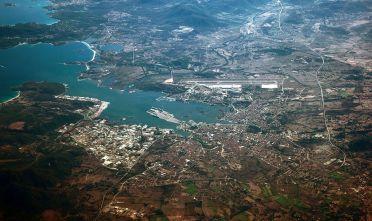Olbia, immagine da Wikipedia