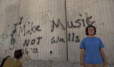 palestina-per-principianti-1