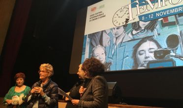 premio-gilda-al-corto-uniss-viaggio-a-stoccolma_festival-cinema-e-donne-di-firenze