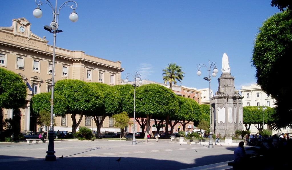 Cagliari, con Gary Graden le Poste come sala da concerto ...