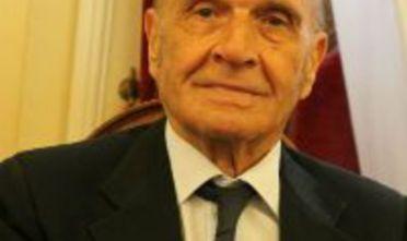 Sassari, è morto Tonino Falchi