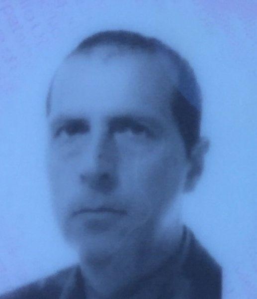 Omicidio nel camping sul lungomare: i carabinieri fermano un giovane