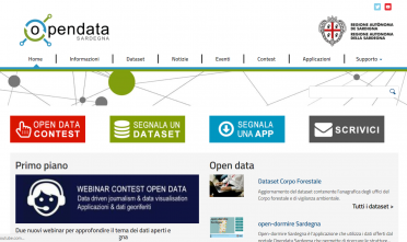 portale-regione-open-data