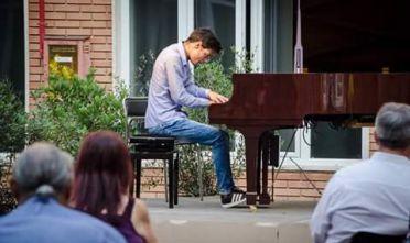 federico-manca-pianista