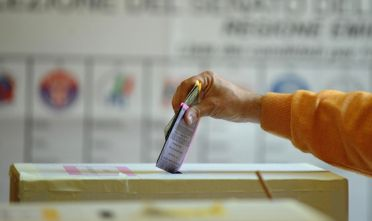 Elezioni Ecco I Candidati In Sardegna In Corsa Otto Coalizioni Con
