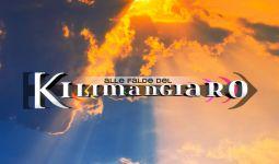 alle-falde-kilimangiaro-2013