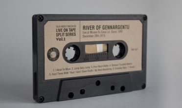 cassette-13