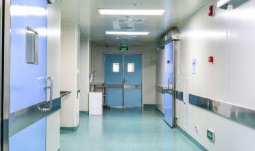 ospedale-sanita