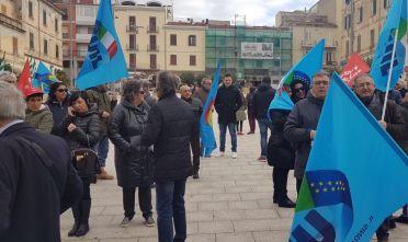 proteste-ats-sassari