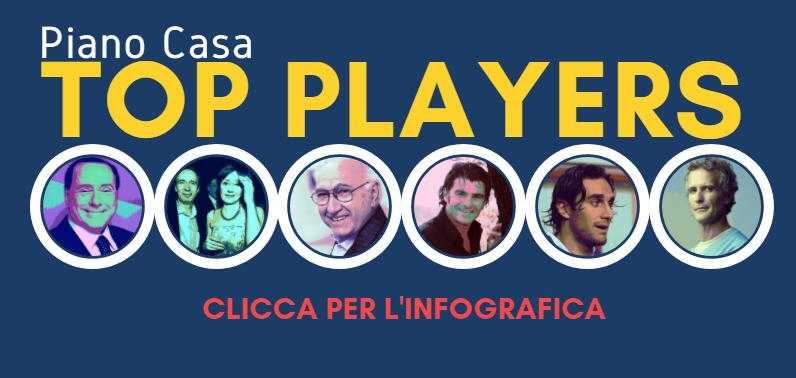 banner-infografica-piano-casa