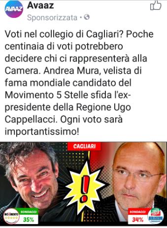 cappellacci-mura-avaaz