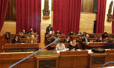 Cagliari: se il M5S piange, il centrosinistra non ride