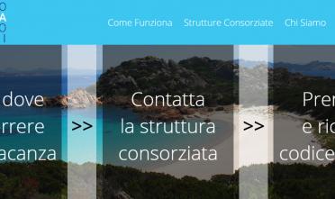 portale-sardegna-turismo-servizi