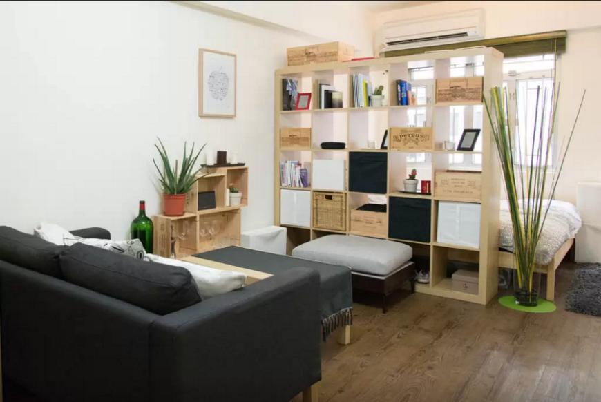 Airbnb, primo accordo \'collettivo\': arriva la tassa di soggiorno ...