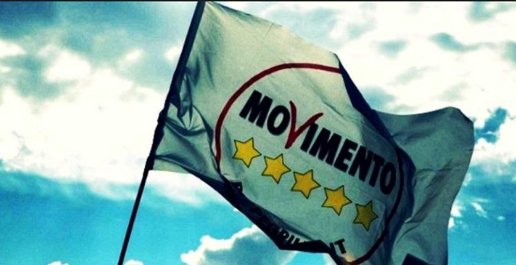 Regionali, la legge Severino complica la candidatura di Mario Puddu (M5s)