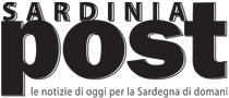 Sardiniapost.it