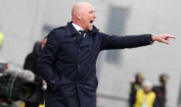 Cagliari pronto per trasferta a verona maran col chievo for Casa shop vincere