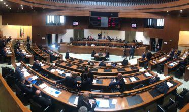 Consiglio regionale: chi è il capo dell'opposizione? Zedda?